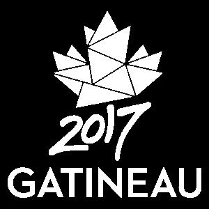 fhg_o_gatineau2017_300px