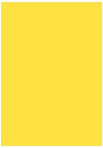 Festival d'humour de Gatineau logo